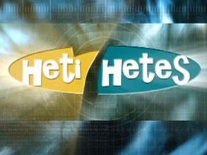 Többek között régi-új műsorral indított az RTL II