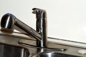 Vízvezetékszerelő