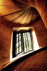 passzív ház műanyag ablak
