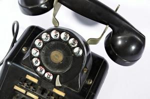 Minőségi telefon központ