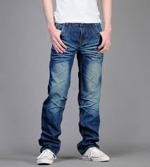 Jack and Jones cipő