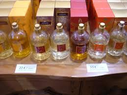 Minőségi női parfüm
