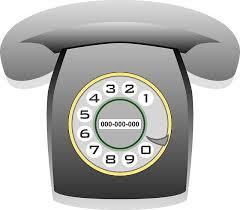 Rendkívüli vezetékes telefon ajánlatok