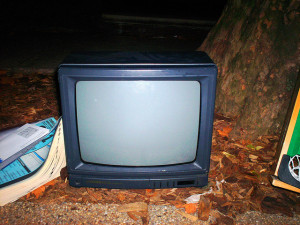 Tv csomag előfizetés sok csatornával