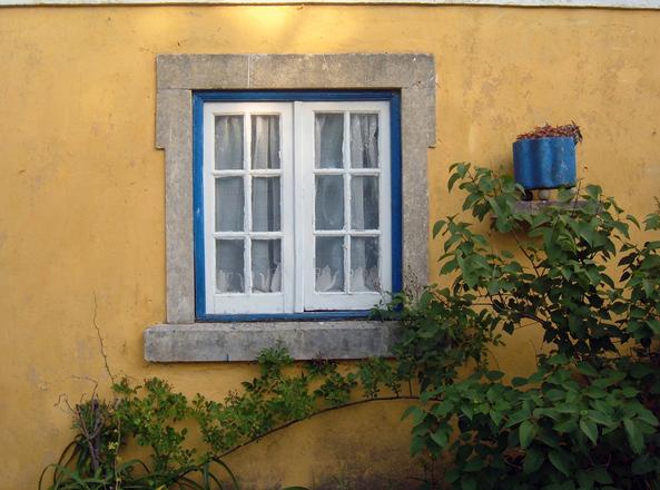 Ablakcsere, ajtócsere és bontott ablakok - Dream HallDream Hall