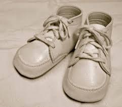 A supinált cipő segít a helyes testtartás kialakításában