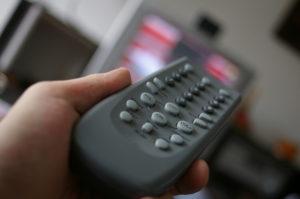 Kisvállalati tévé előfizetéssel
