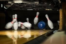 Bowling Szombathely
