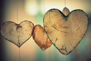 Legjobb romantikus konyvek