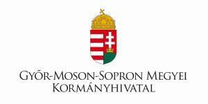 állásajánlatok Győr