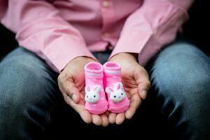 Előnyös a babaváró támogatás