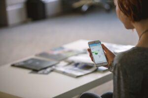 Népszerű okostelefonok, kedvező áron