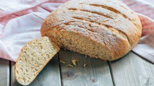 Nézd meg a receptet a schaer.com weboldalon!