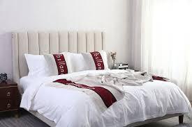 André ágykeret