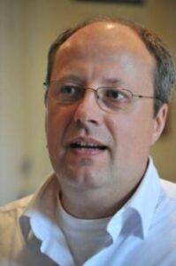 Dr. Szalai György orvos