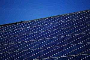 SolarEdge rendszer ár