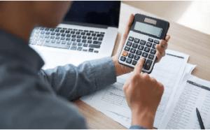 nyugdíjbiztosítás kalkulátor